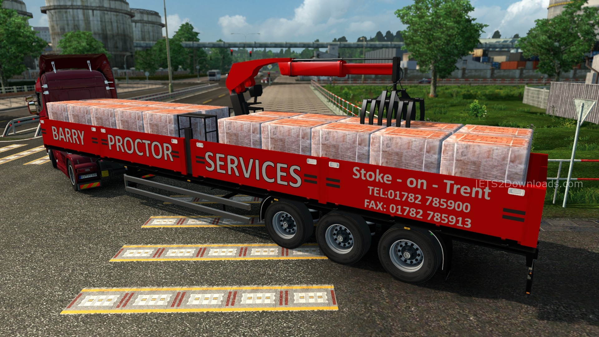barry-proctor-service-trailer-pack-1