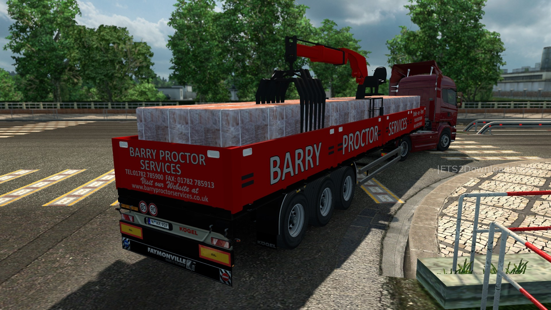 barry-proctor-service-trailer-pack-2