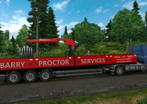 barry-proctor-service-trailer-pack-3