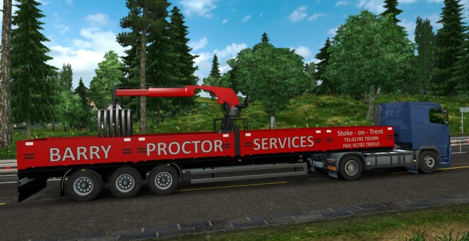 barry-proctor-service-trailer-pack-3-680x350.jpg