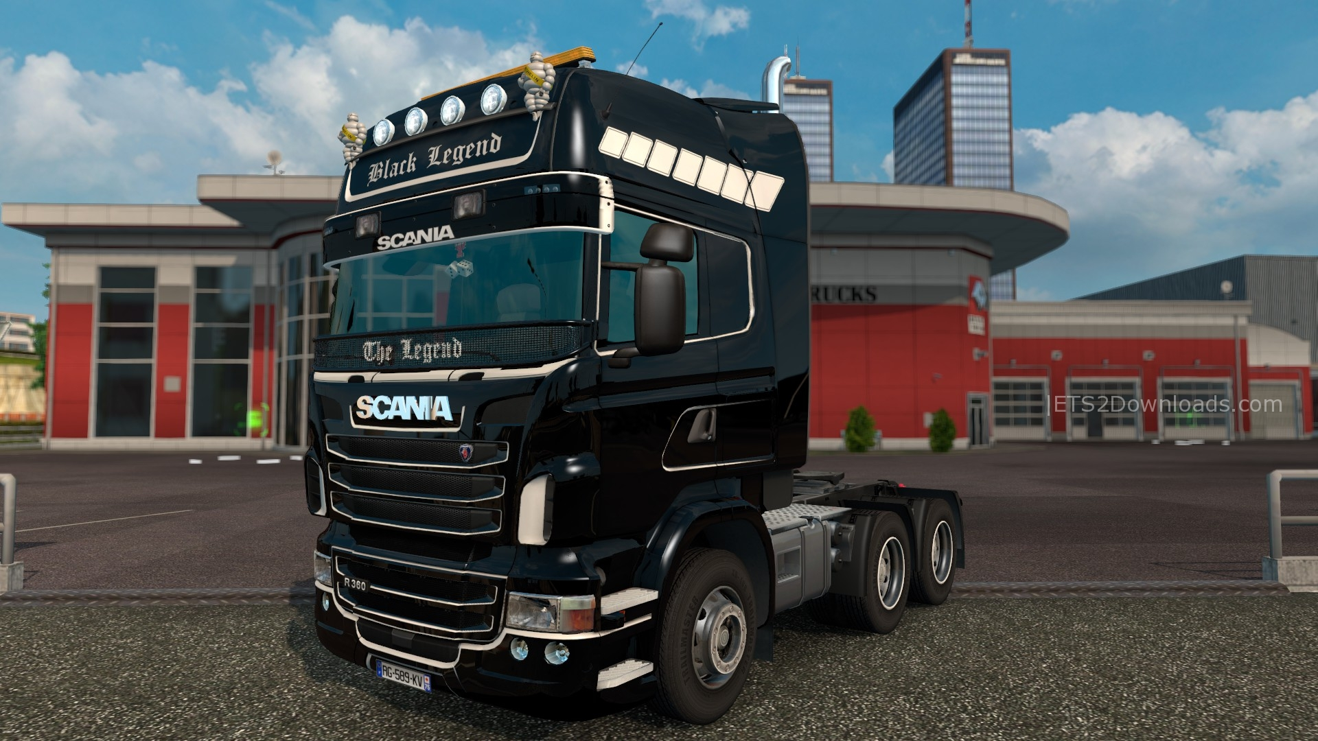 black-legend-skin-for-scania-rjl