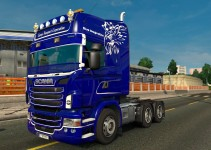 blue-imagination-skin-for-scania-rjl