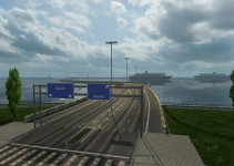 bridge-from-calais-to-dover-4