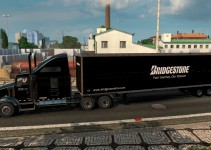bridgestone-skin-for-kenworth-t800-1