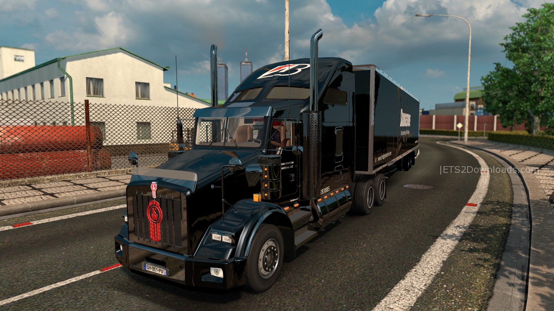 bridgestone-skin-for-kenworth-t800-2