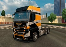 continental-skin-for-mercedes-benz-actros-mpiv