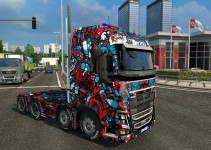 cool-pop-skin-pack-for-all-trucks
