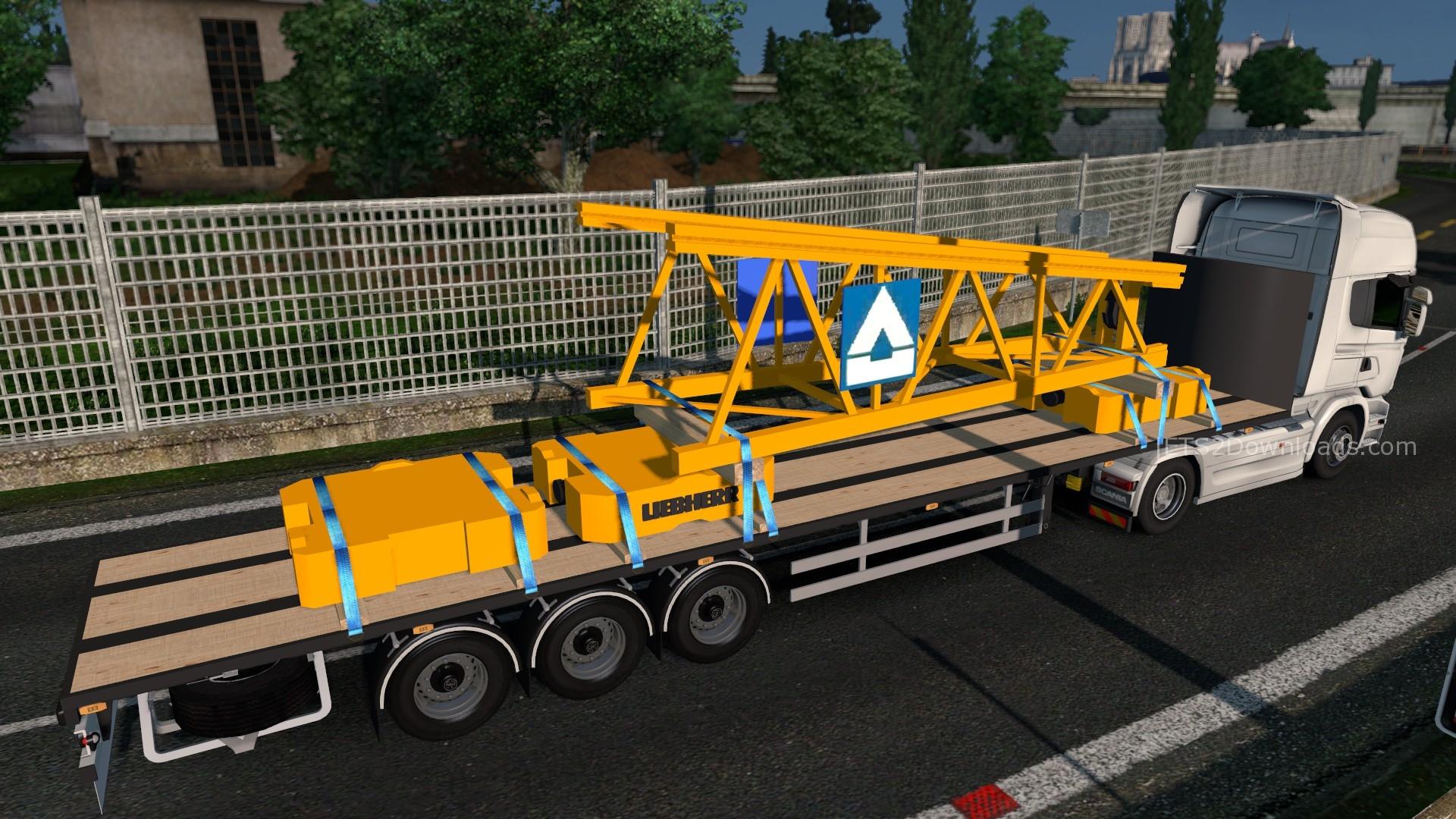 crane-trailer-2