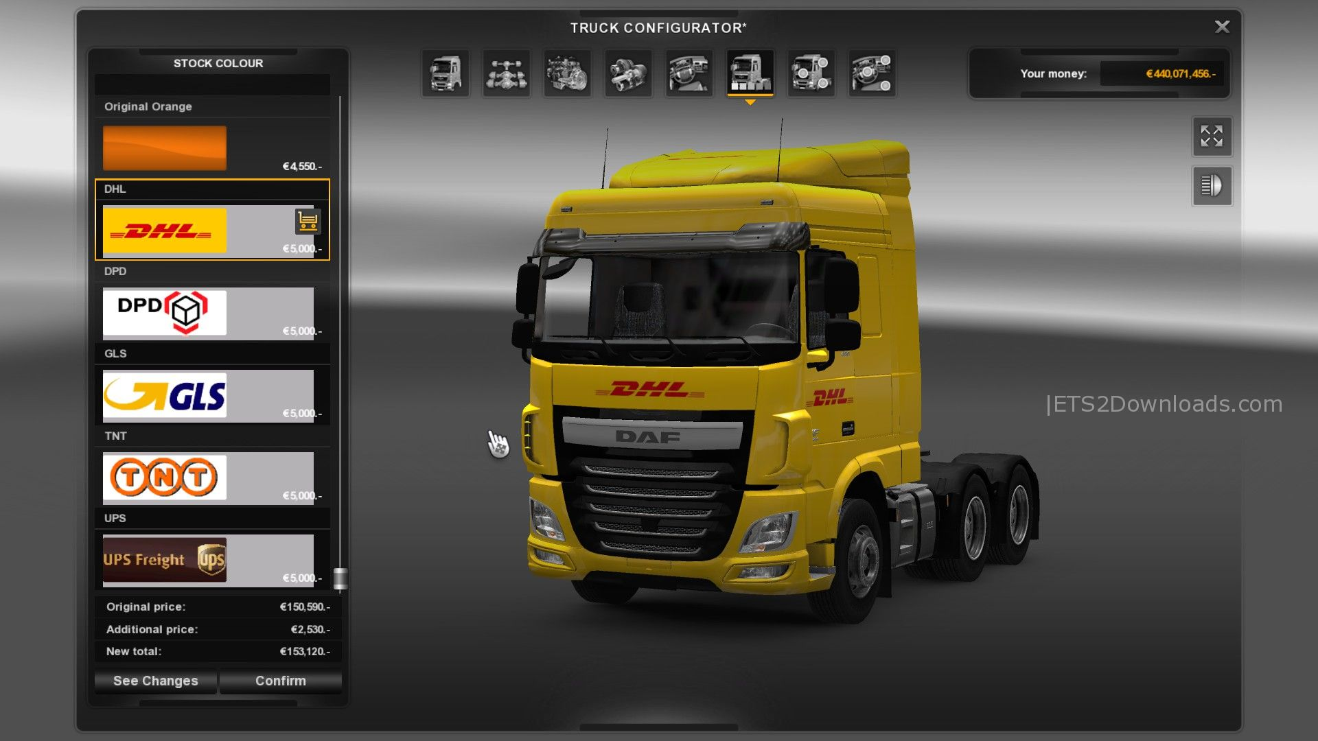 daf-xf-euro-6-by-taina95-1