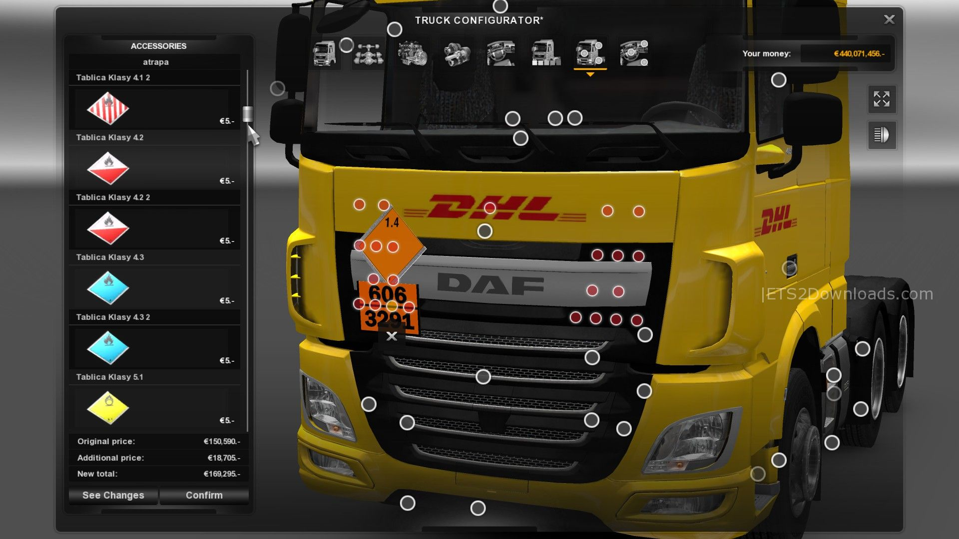 daf-xf-euro-6-by-taina95-2