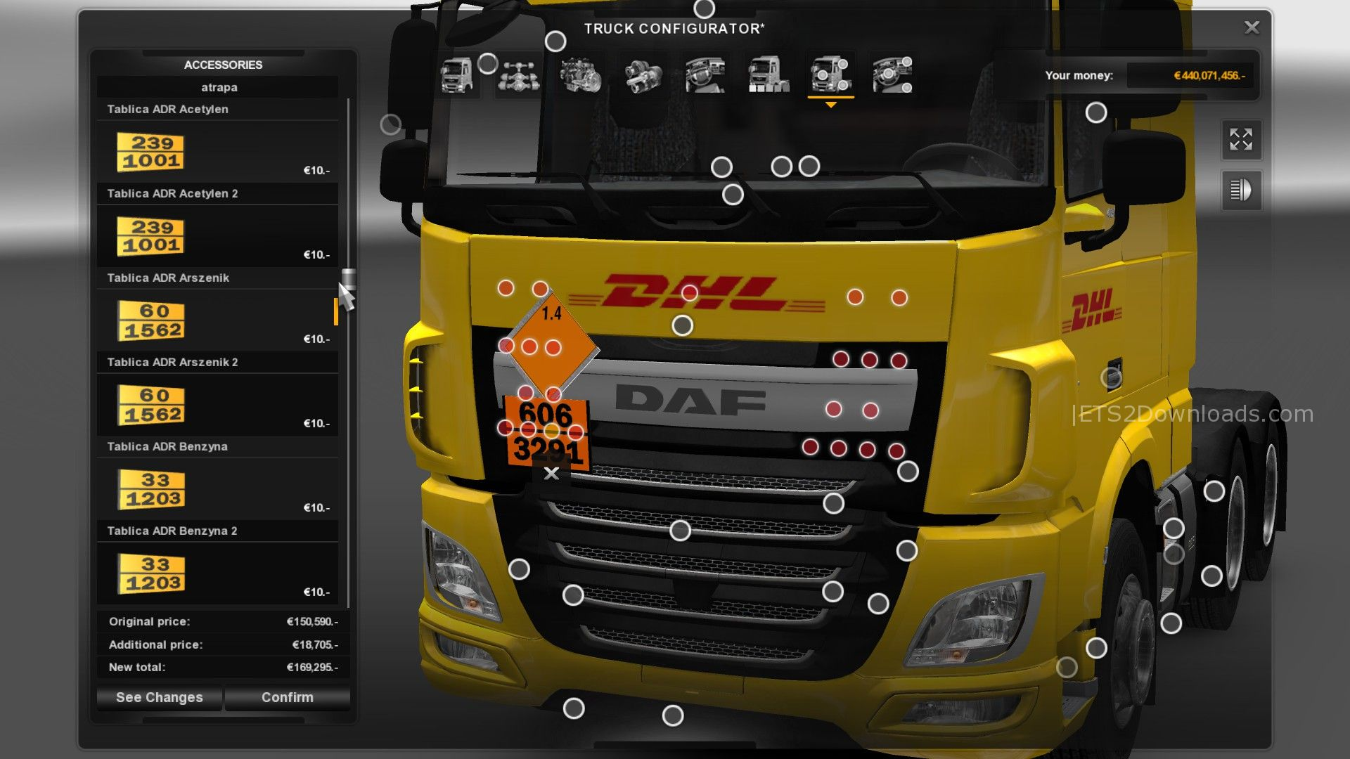 daf-xf-euro-6-by-taina95-4