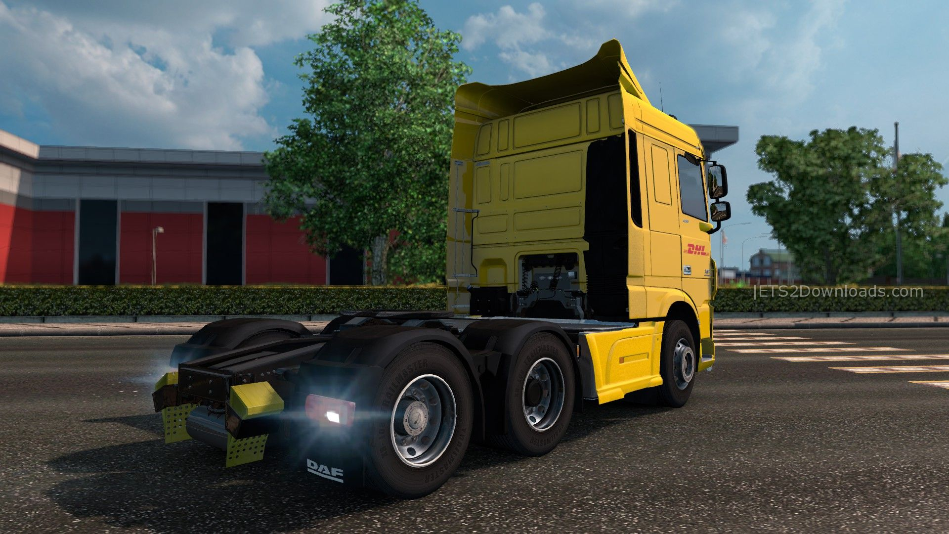 daf-xf-euro-6-by-taina95-7
