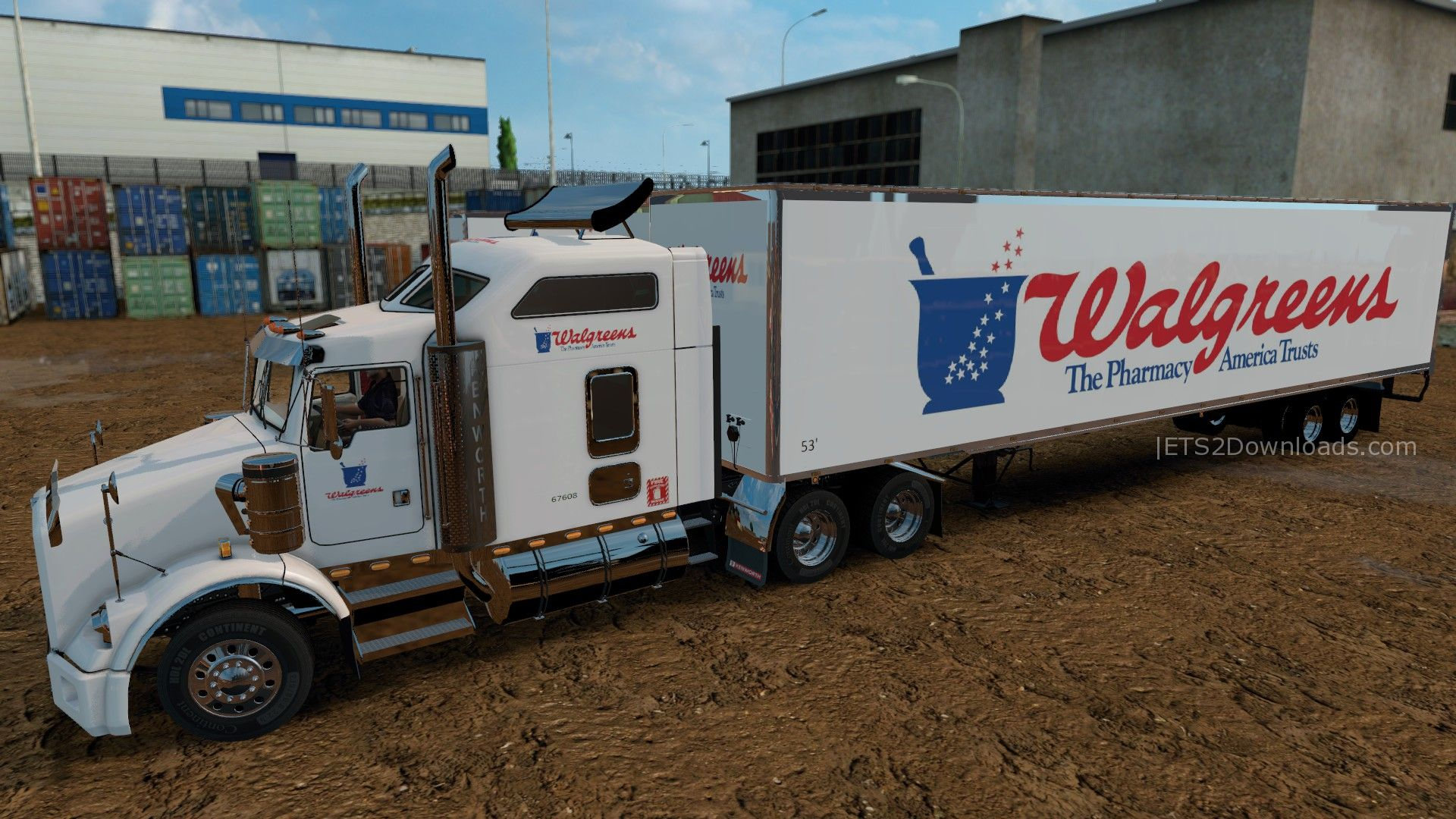 dc-walgreens-skin-for-kenworth-t800-2