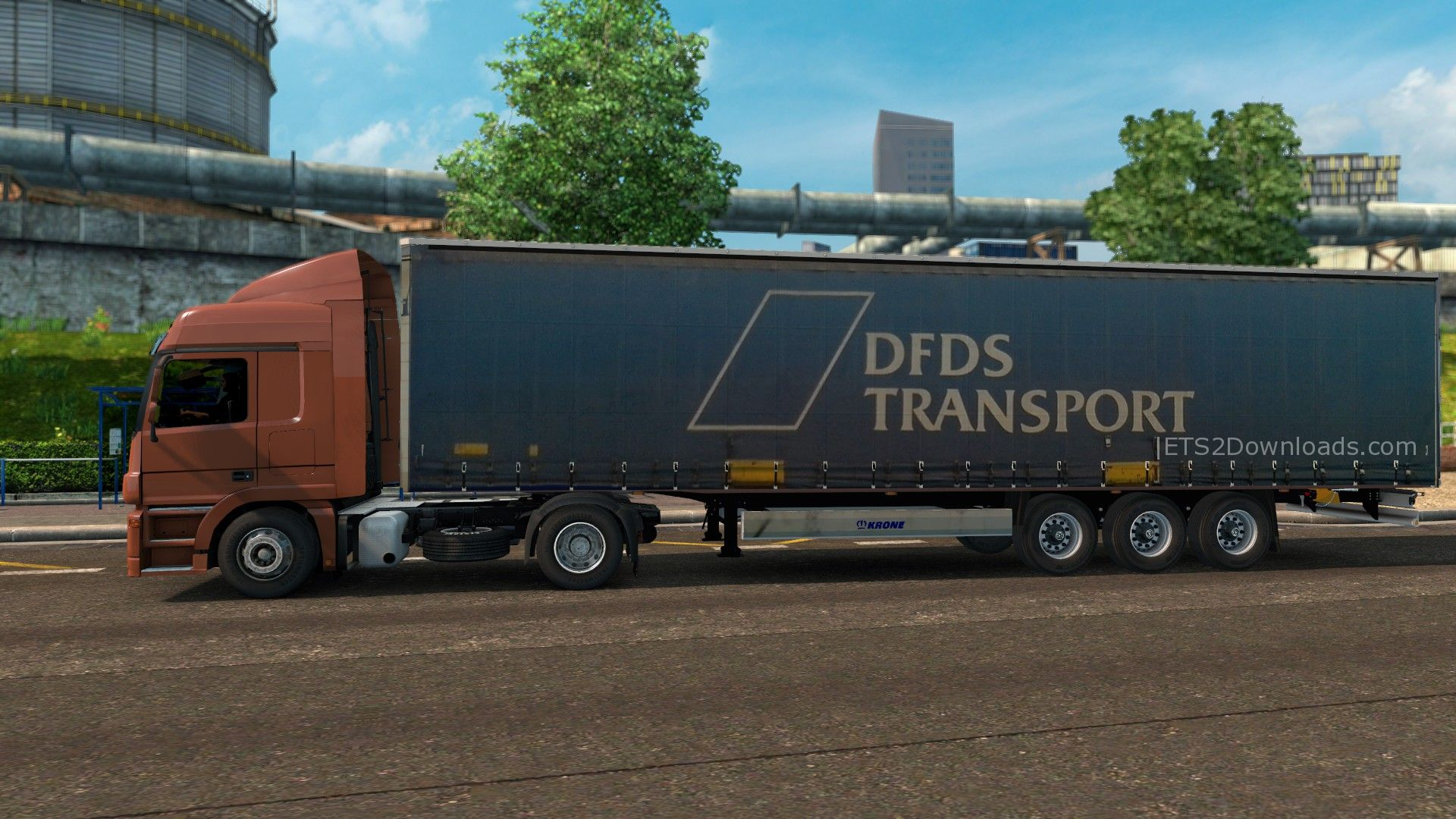 dirty-dfds-transport-trailer-2
