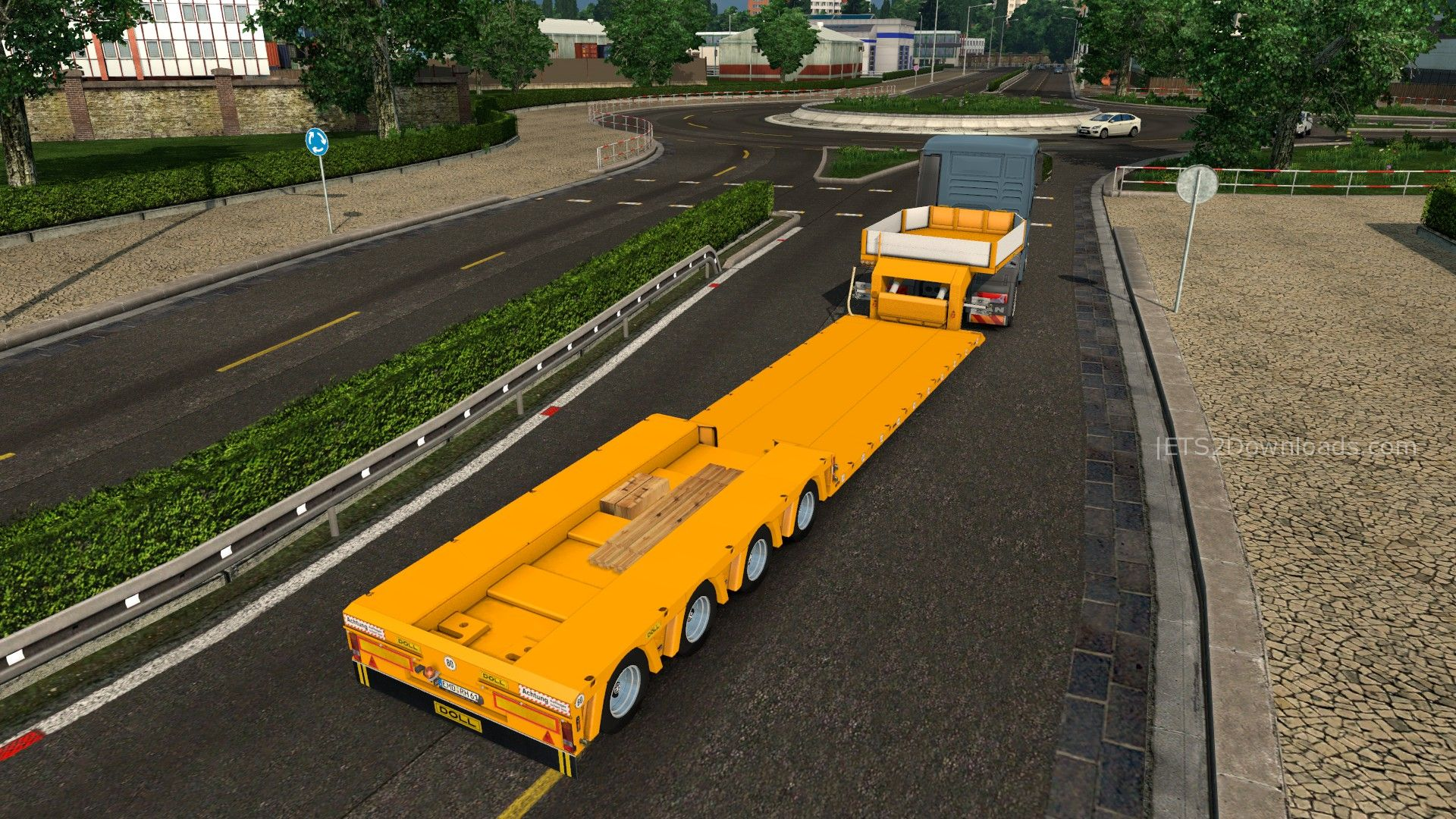 doll-vario-4-axis-trailer-pack-3