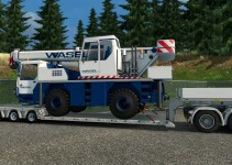 doll-vario-4-axis-trailer-pack-5