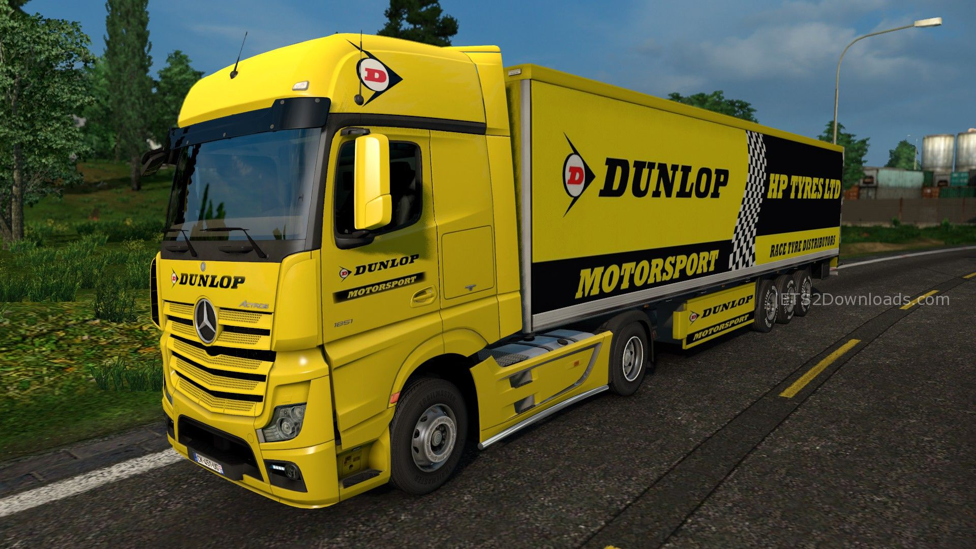 dunlop-skin-pack-for-mercedes-benz-new-actros-3