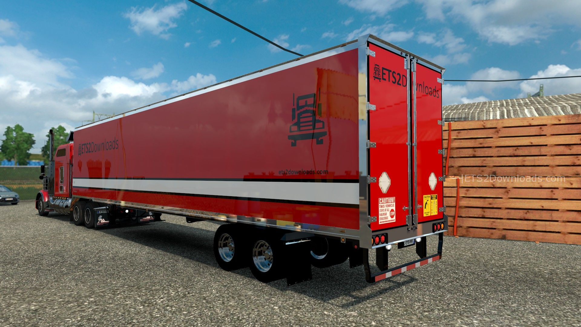 ets2downloads-red-skin-pack-for-kenworth-t800-3