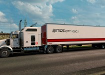 ets2downloads-skin-pack-for-kenworth-t800-2