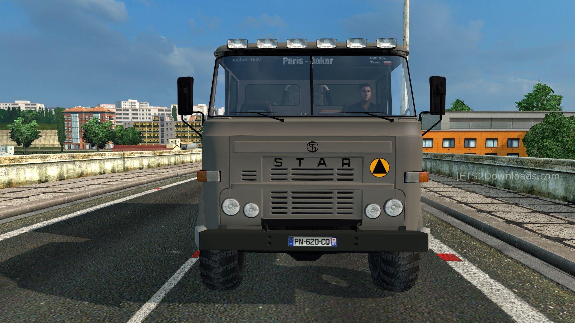 fsc-star-200-18