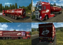 gadarol-logistic-trailer-pack