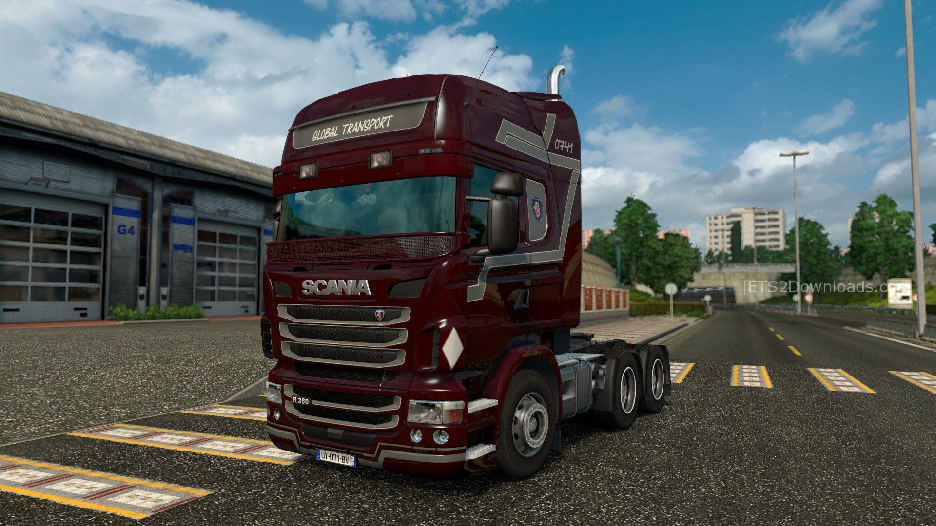 global-transport-skin-for-scania-rjl