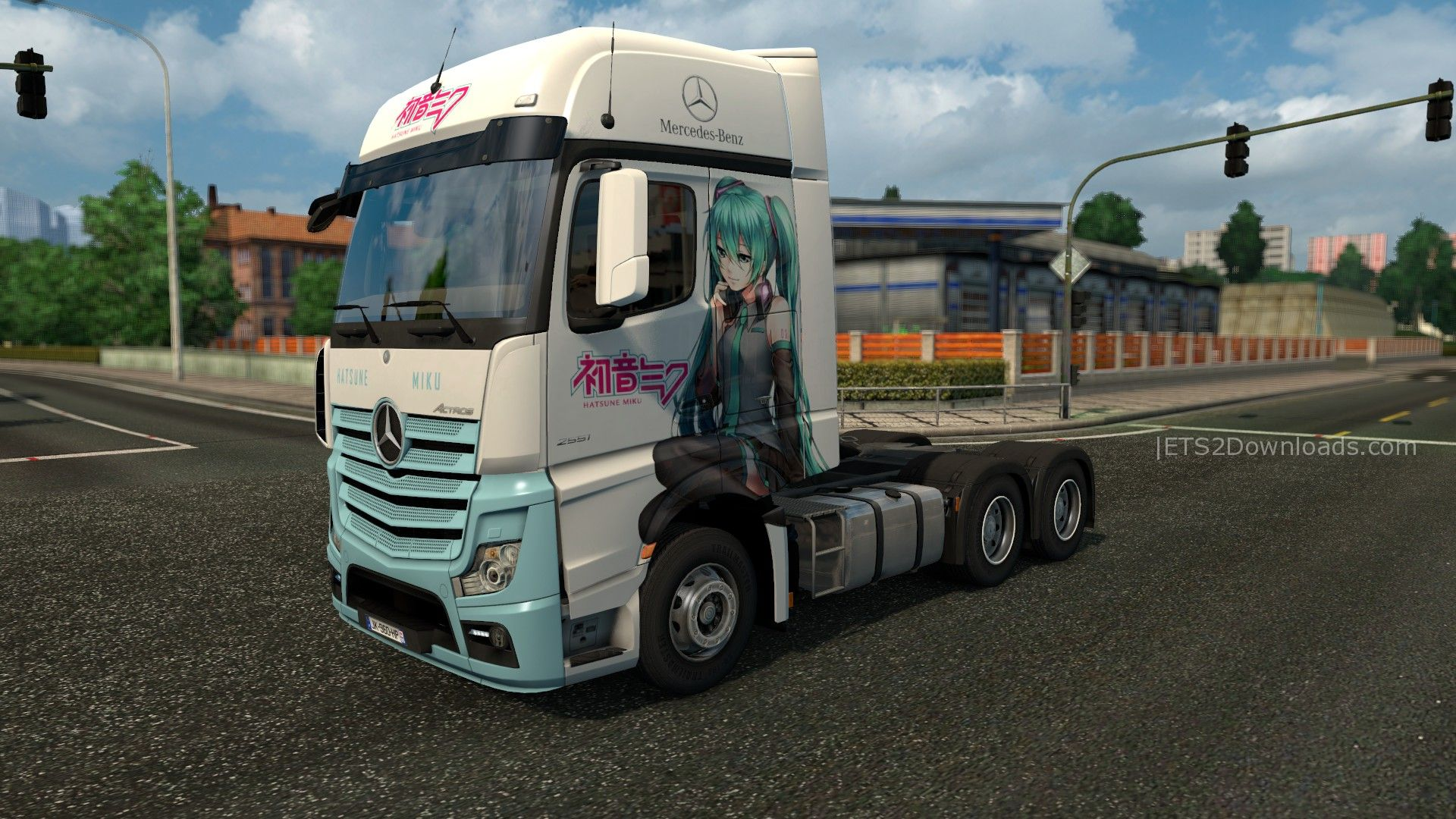 hatsune-miku-skin-for-mercedes-benz-mpiv-2
