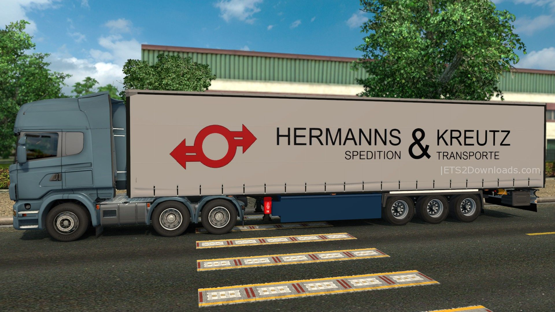 hermanns-kreutz-spedition-trailer-2