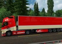 holland-style-combo-pack-for-volvo-fh16-3