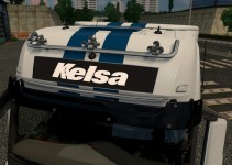 kelsa-lightbox-for-mercedes-benz-2