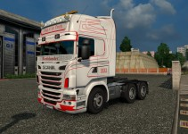 king-of-the-north-skin-for-scania-rjl