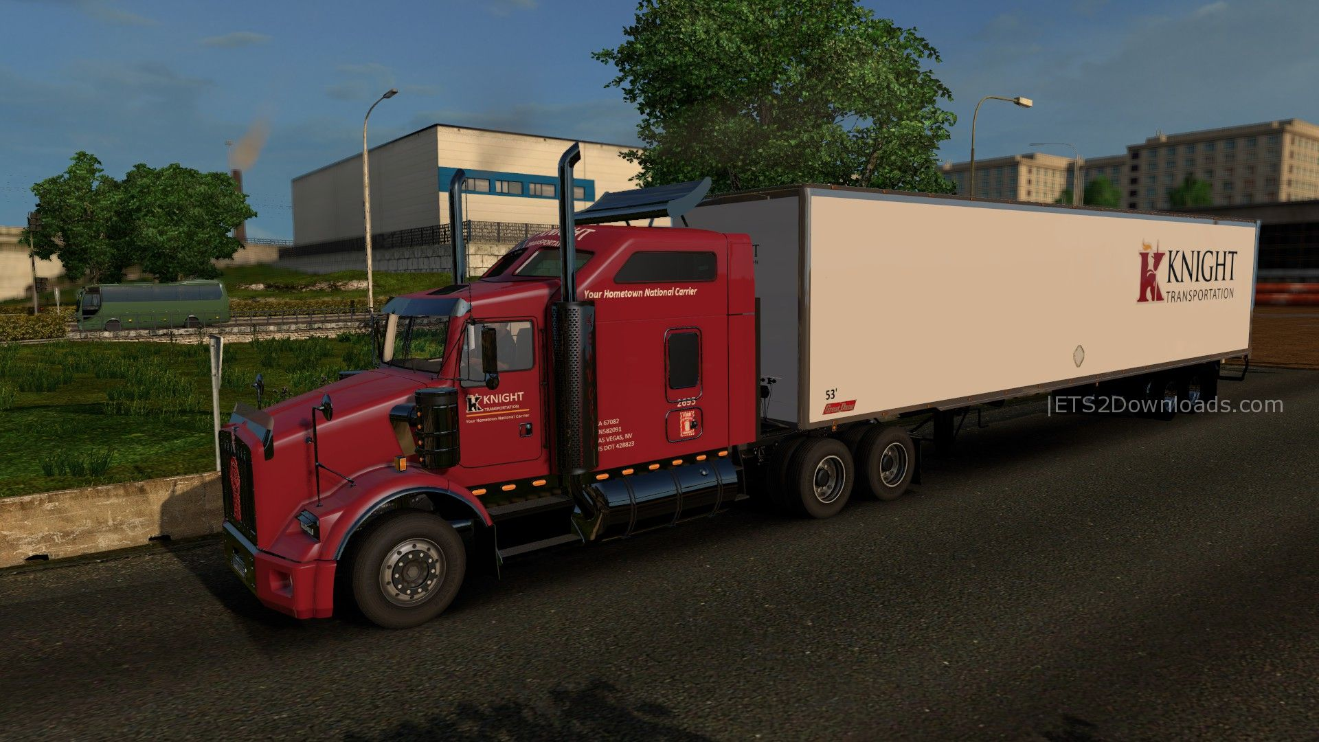 knight-transportation-skin-pack-for-kenworth-t800-1