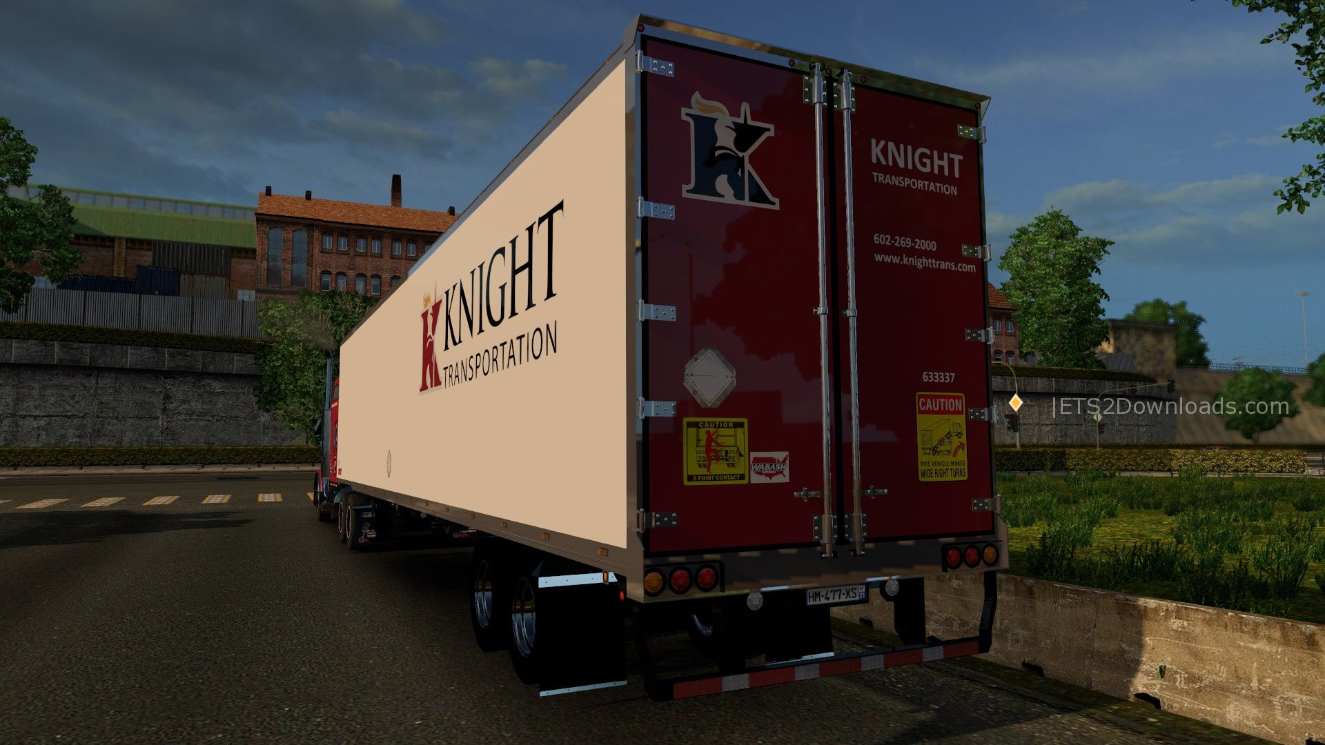 knight-transportation-skin-pack-for-kenworth-t800-2