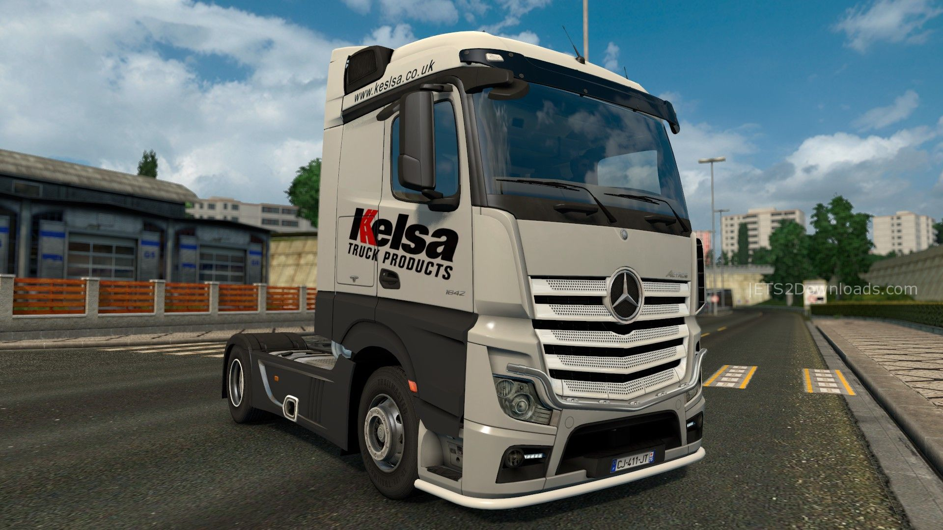 lowerd-mercedes-benz-actros-2014-3