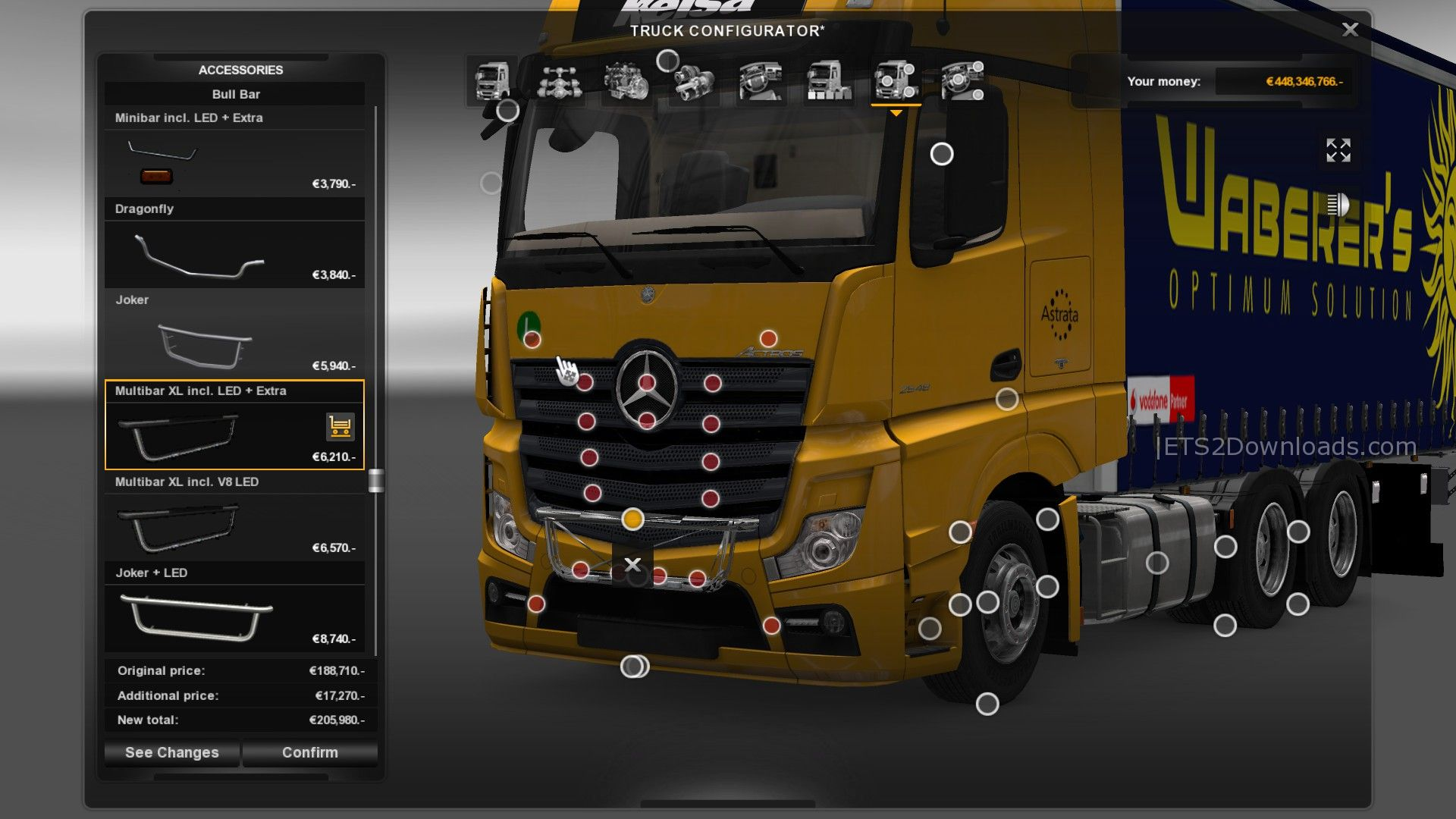 mercedes-benz-actros-tandem-tuning-pack-4