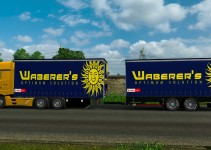 mercedes-benz-actros-tandem-tuning-pack-5