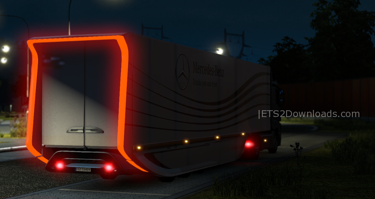 mercedes-benz-aero-trailer-1