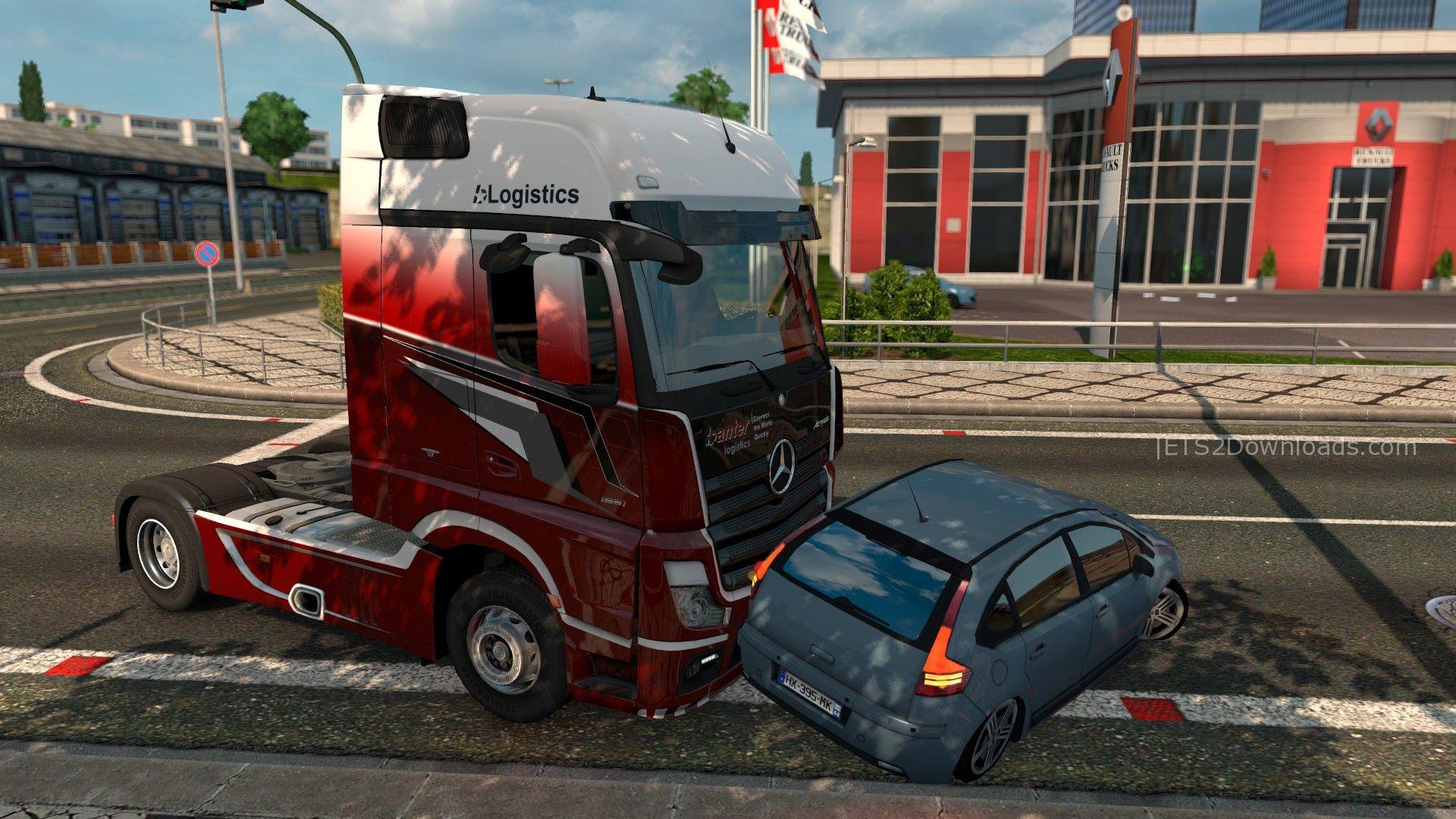 no-damage-free-tollgate-1