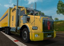 penske-skin-pack-for-kenworth-t800-3