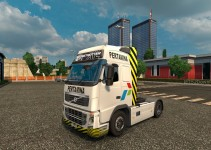 pertamina-skin-for-volvo-fh-2009