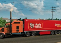 piggly-wiggly-skin-pack-for-kenworth-t800-2