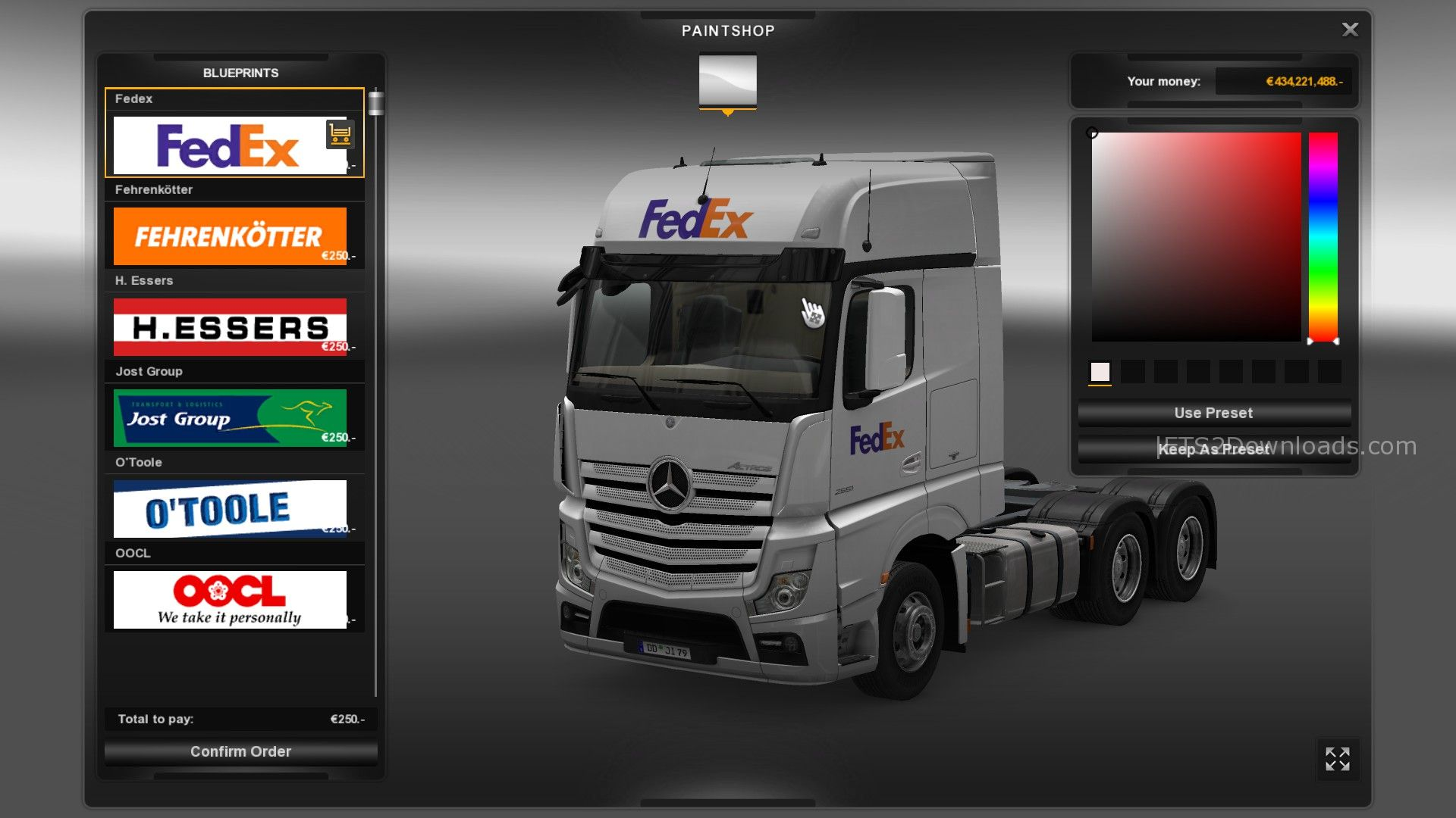 real-logistic-skin-pack-for-mercedes-benz-actros-mpiv-1