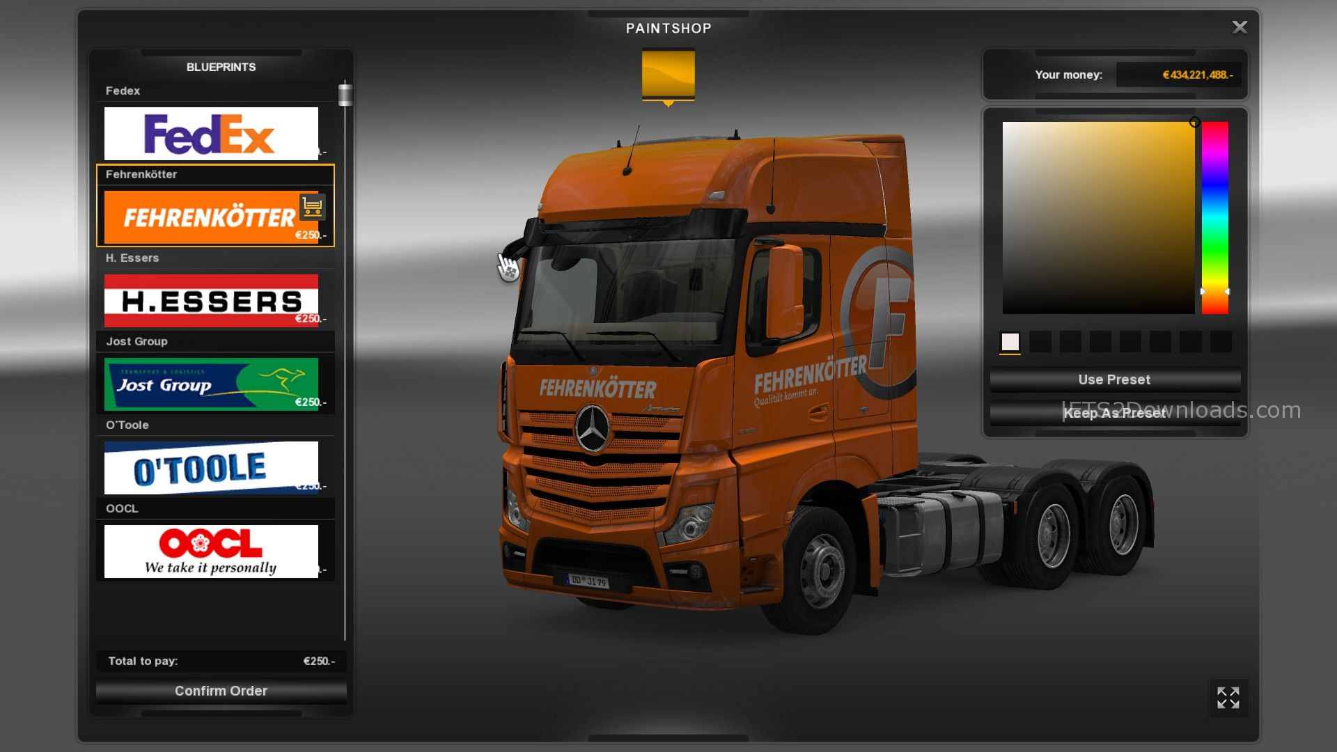 real-logistic-skin-pack-for-mercedes-benz-actros-mpiv-2