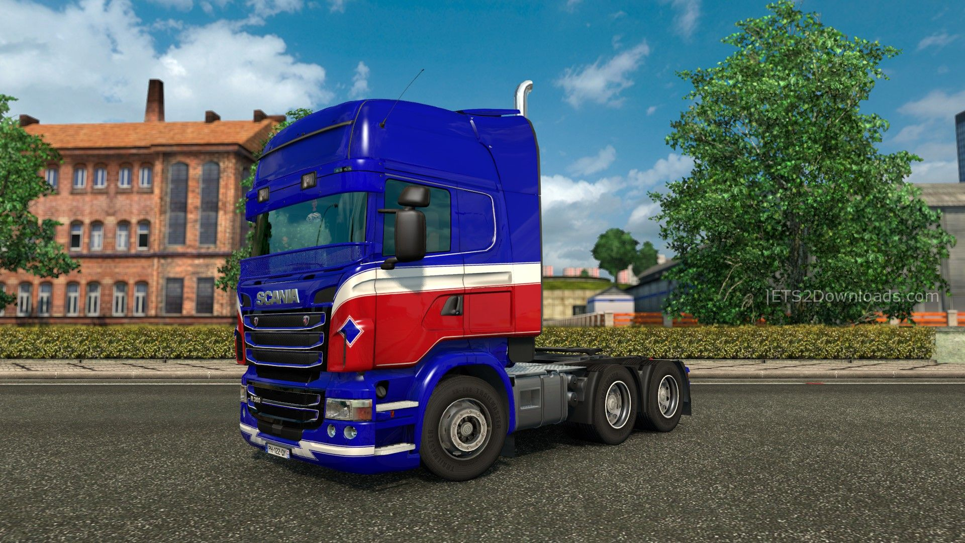 red-and-blue-skin-for-scania-rjl