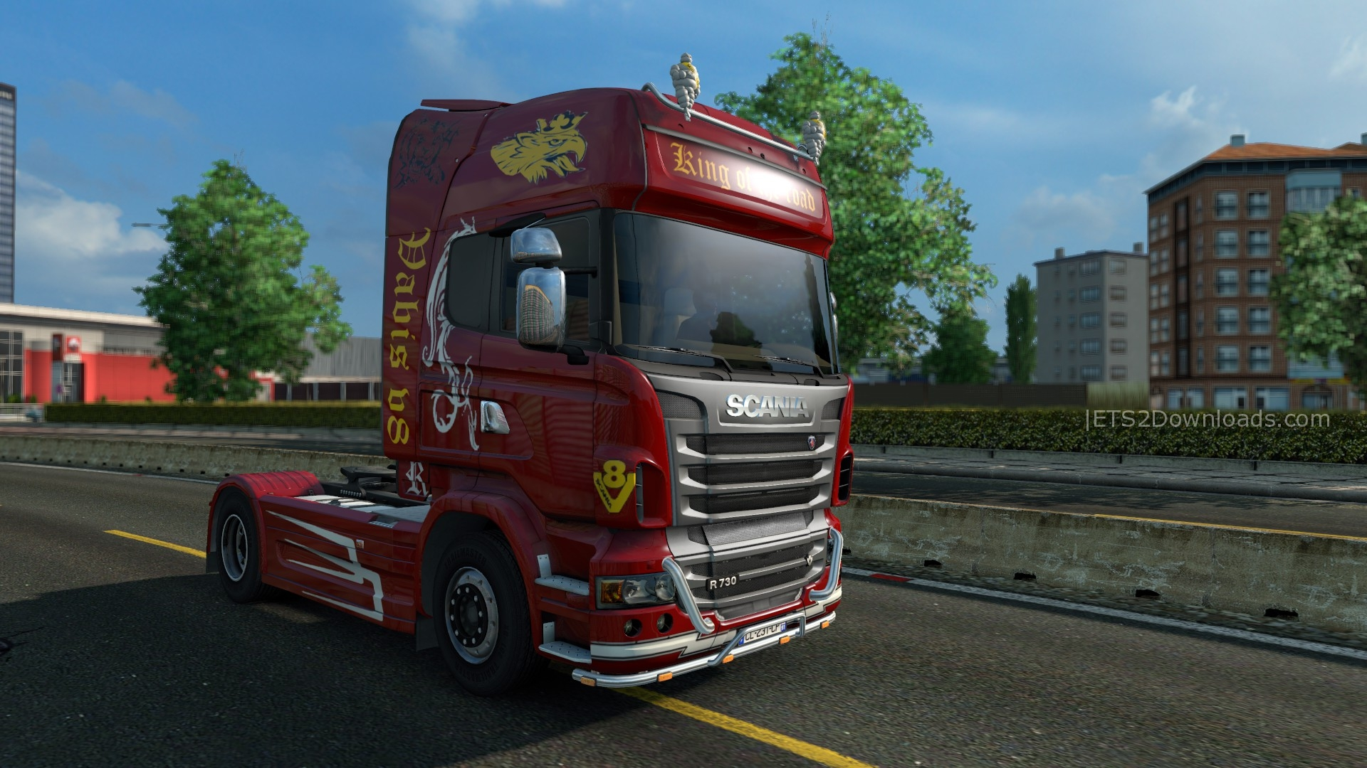red-king-skin-for-scania-r