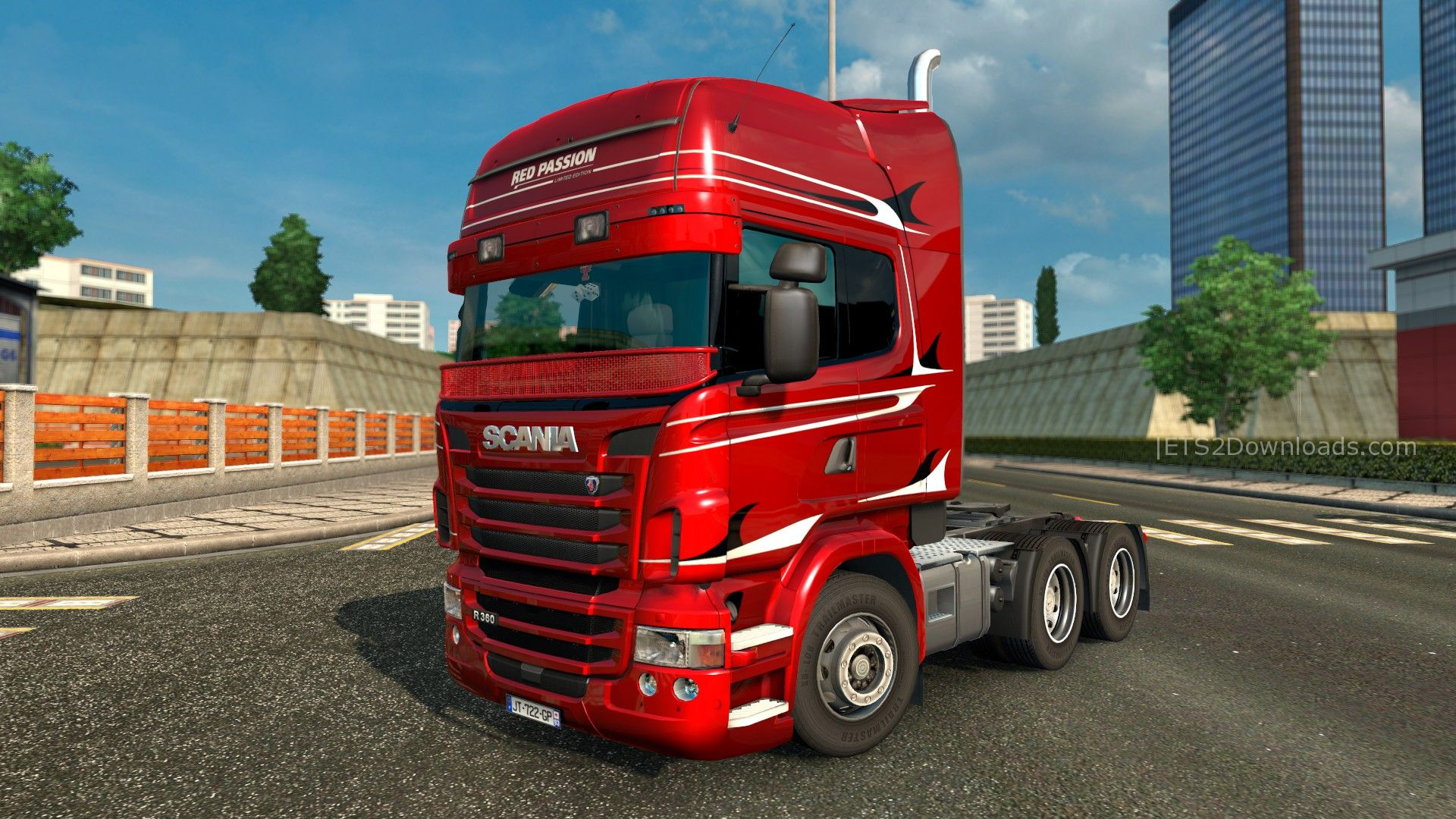 red-passion-skin-for-scania-rjl-1