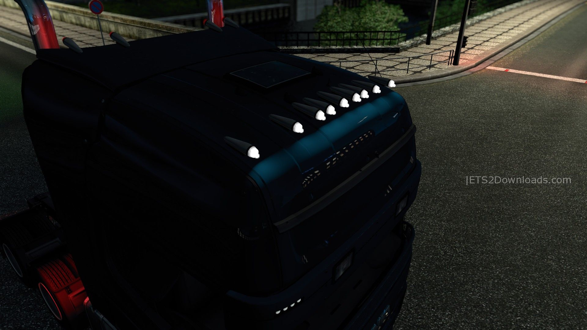 rooflights-for-scania-rjl-1