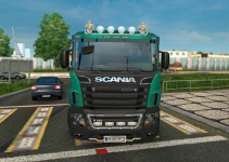 scania-illegal-v8-2