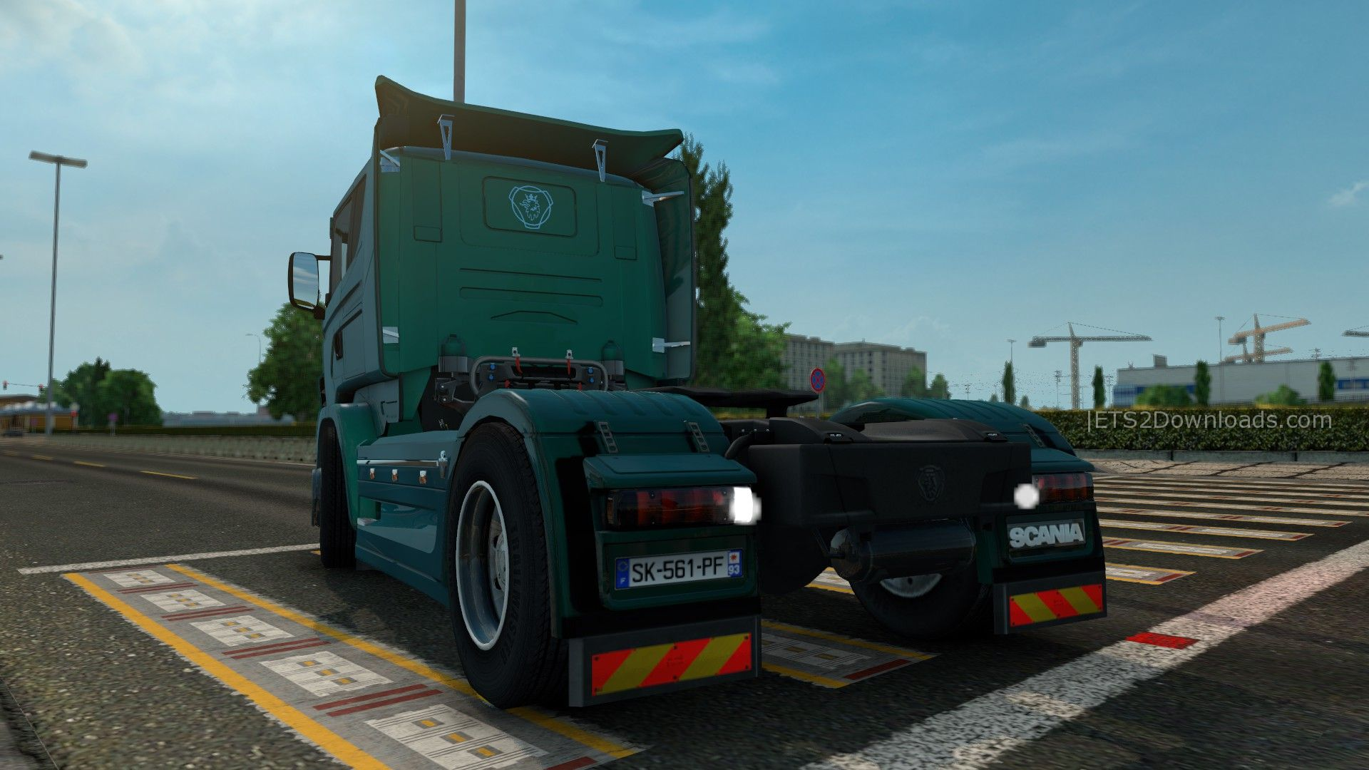 scania-illegal-v8-4