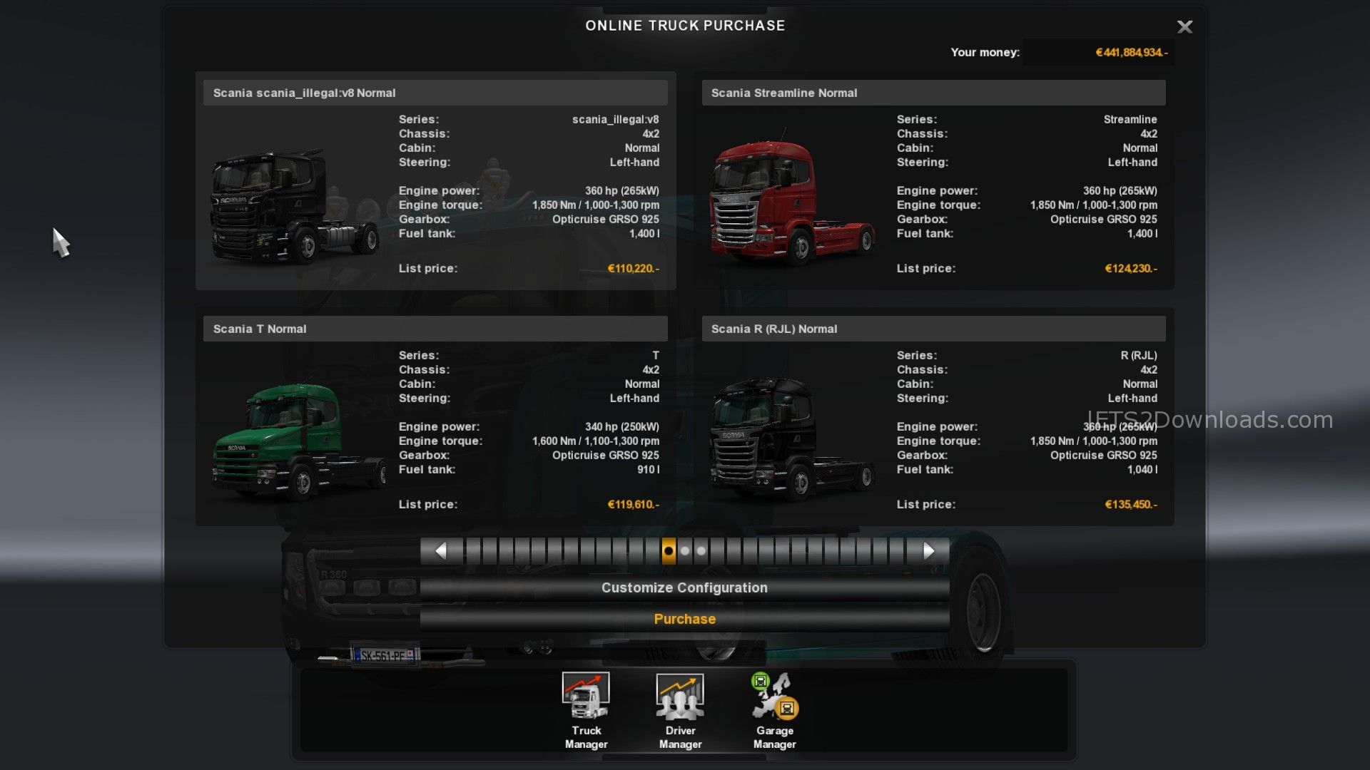 scania-illegal-v8-5